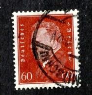 2986 W-theczar- 1928  Sc.382 (o)  Offers Welcome! - Germany