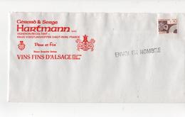 Septembre 1987