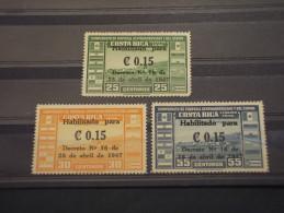 BHUTAN - 1965/7 ARTE/ESPOSIZIONE 6 VALORI + 3 VALORI  - NUOVI(++)