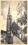 Kerk     Brugge St Andries              A 2793
