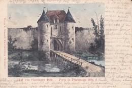 PORTE...ecrite-1903...colorisee