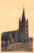Kerk     West-Rozebeke              A 2794