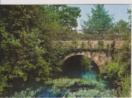 """29 Finistère Plovenez Du Faou  """"  Pont Ar Grossec """"  Jack  N° 29 - Plonevez-du-Faou"""