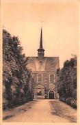 Kerk     Tielt              A 2795