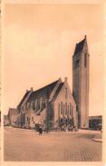 Kerk     Tielt               A 2796