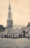 Kerk     Torhout               A 2797