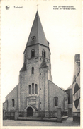 Kerk     Torhout               A 2798