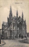 Kerk     Dadizele                A 2799