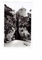 25 - BESANCON - La Porte Taillée - N°121 Cap - Tour - Besancon