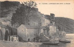 LARROQUE Des ARCS - Le Moulin - Frankrijk