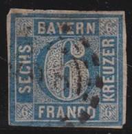 Bayern        .        Michel     10        .     O      .         Gebraucht