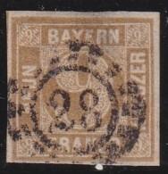 Bayern        .        Michel     11        .     O      .         Gebraucht