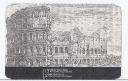 Ticket Colosseo Roma - ITALY - Tickets - Entradas