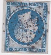 N° 14 B  /  PC 3432    TROYES   /  AUBE     LOT 14112