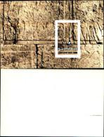 84282) Isdraele-trattato Di Page Con L'egitto-BF-n.18-nuovo