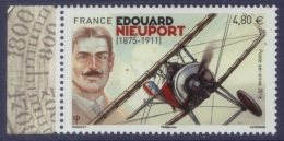PA 80a - Edouard Nieuport (2016) Neuf**