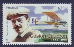 PA 79 - Gaston Caudron (2015) Neuf**
