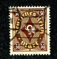 2997 W-theczar- 1922  Sc.183 (o)  Offers Welcome!