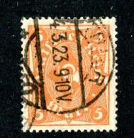 2999 W-theczar- 1922  Sc.188 (o)  Offers Welcome!