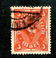 3001 W-theczar- 1922  Sc.186 (o)  Offers Welcome!