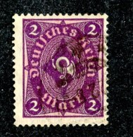 3002 W-theczar- 1922  Sc.177 (o)  Offers Welcome!