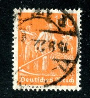 3006 W-theczar- 1922  Sc.148 (o)  Offers Welcome!