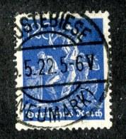 3007 W-theczar- 1922  Sc.147 (o)  Offers Welcome!