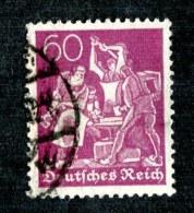 3008 W-theczar- 1922  Sc.144 (o)  Offers Welcome!