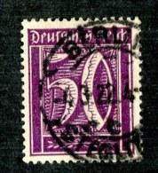 3009 W-theczar- 1922  Sc.143 (o)  Offers Welcome!