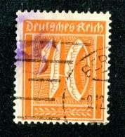 3010 W-theczar- 1922  Sc.142 (o)  Offers Welcome!