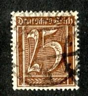 3011 W-theczar- 1922  Sc.140 (o)  Offers Welcome!