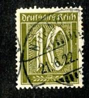 3012 W-theczar- 1922  Sc.138 (o)  Offers Welcome!