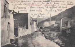 Dep 34 - St. Pons - Les Bords Du Jaur  : Achat Immédiat - Saint-Pons-de-Thomières