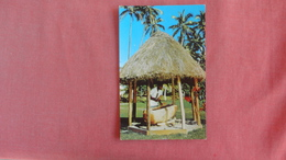 > Fiji   Lali---    Ref  2372 - Fiji
