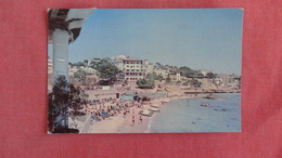 Spain > Islas Baleares > Mallorca   Stamp     Ref  2373 - Mallorca