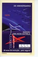 Angola-1998-Organisation Du Travail-YT B37***MNH