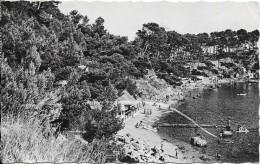 TOULON-CAP-BRUN : Baie De Méjean - Toulon
