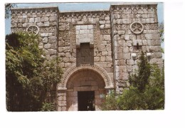 Syrie Bab Kisan + Timbre
