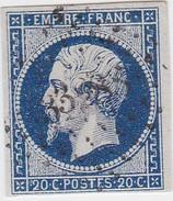 N° 14 A   /  PC  3888  ST-JEAN -DE-BREVELAY  /  MORBIHAN    /  BUREAU SUPPLEMENTAIRE    LOT 14112  IND 14  COTE 120&euro