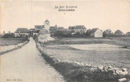 SOULOMES - - France