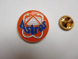 Baseball , Astros De Houston - Honkbal