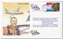 Nederland 1979, Fokker 60 Years
