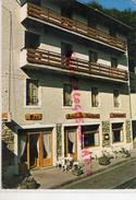 63 -  MUROL - HOTEL DU TARTARET   RUE GEORGE SAND - France