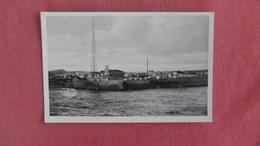 Netherland Antilles > Curaçao    Ref  2373 - Curaçao