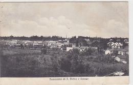 S. Pietro E Seveso - 1912      (PA-2-140803/GH) - Andere Städte