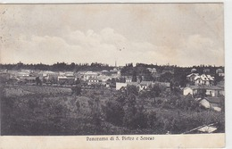 S. Pietro E Seveso - 1912      (PA-2-140803/GH) - Italy