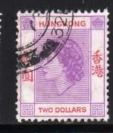 LOT HONGKONG - Hong Kong (...-1997)