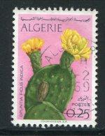 ALGERIE- Y&T N°484- Oblitéré
