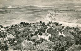 ALGERIE(FORT NATIONAL)