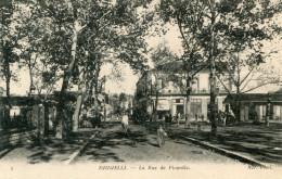 ALGERIE(DJIDJELLI)